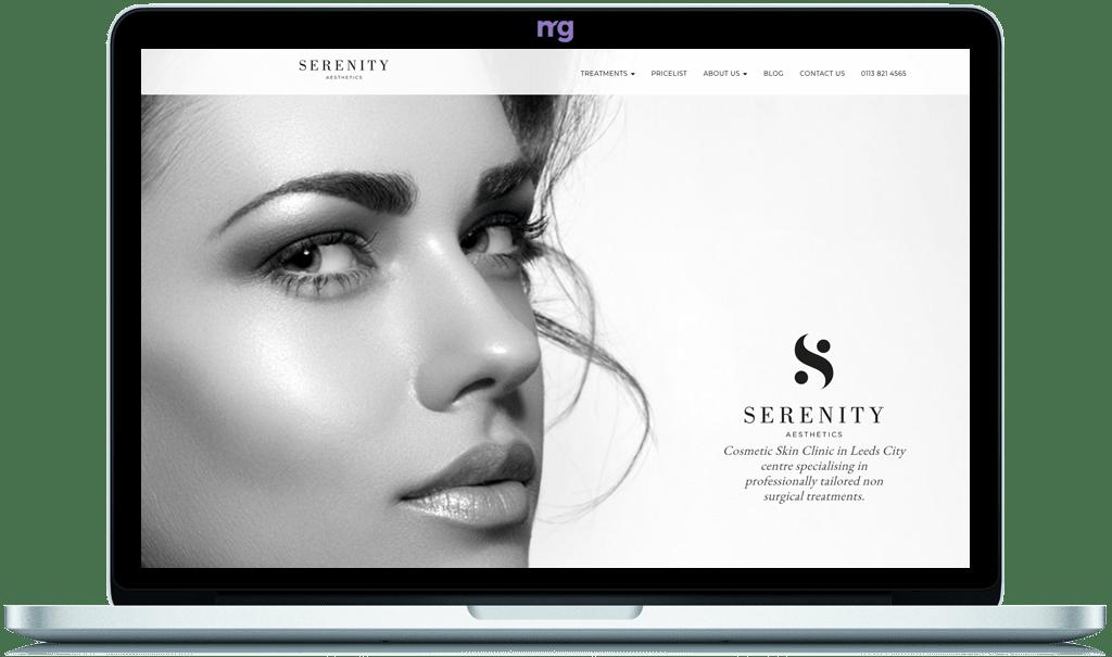 website design torbay