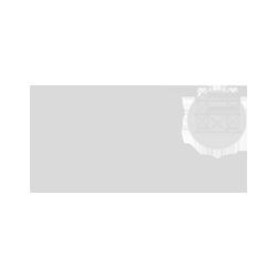 marketing torbay